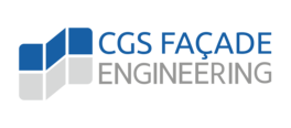 CGS Facade Group